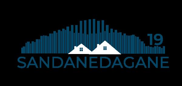 Logo Sandanedagane